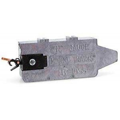 Coupler Height Gauge  (1055)